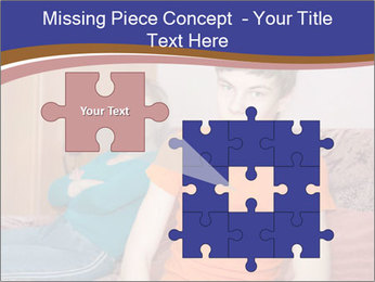 0000083923 PowerPoint Template - Slide 45