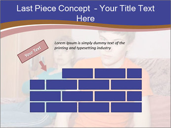 0000083923 PowerPoint Template - Slide 46