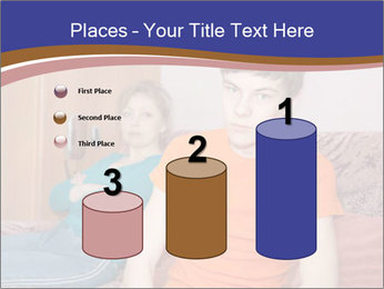 0000083923 PowerPoint Template - Slide 65