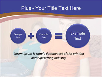 0000083923 PowerPoint Template - Slide 75