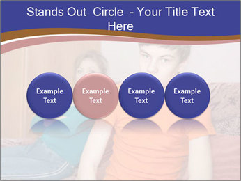 0000083923 PowerPoint Template - Slide 76