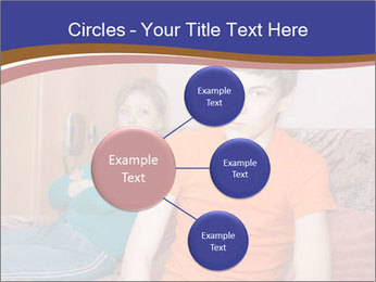 0000083923 PowerPoint Template - Slide 79