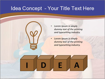 0000083923 PowerPoint Template - Slide 80