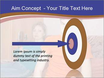 0000083923 PowerPoint Template - Slide 83