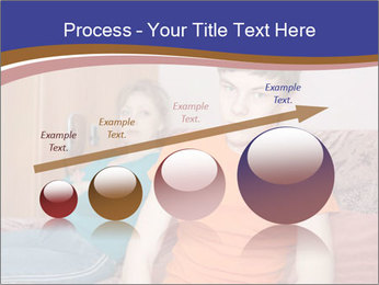 0000083923 PowerPoint Template - Slide 87
