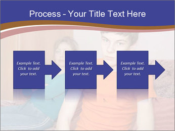 0000083923 PowerPoint Template - Slide 88