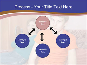 0000083923 PowerPoint Template - Slide 91