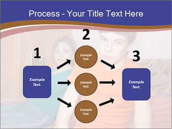 0000083923 PowerPoint Template - Slide 92
