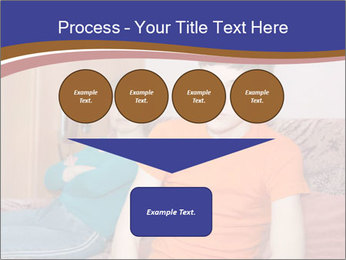 0000083923 PowerPoint Template - Slide 93