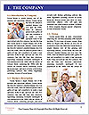 0000083923 Word Template - Page 3