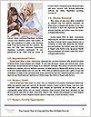 0000083923 Word Template - Page 4