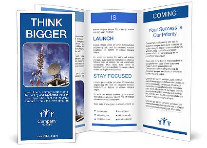 0000083924 Brochure Template
