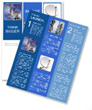 0000083924 Newsletter Templates