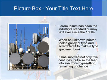 0000083924 PowerPoint Template - Slide 13