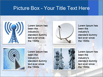 0000083924 PowerPoint Template - Slide 14