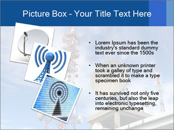 0000083924 PowerPoint Template - Slide 17