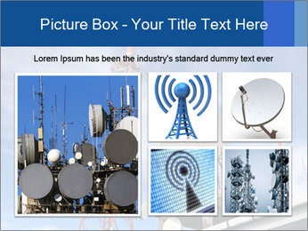 0000083924 PowerPoint Template - Slide 19