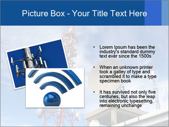 0000083924 PowerPoint Template - Slide 20