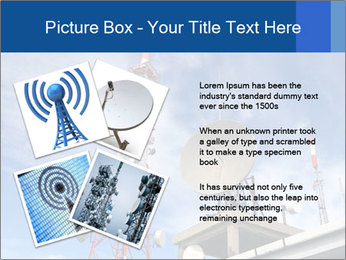 0000083924 PowerPoint Template - Slide 23