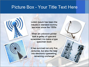 0000083924 PowerPoint Template - Slide 24
