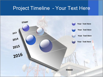 0000083924 PowerPoint Template - Slide 26
