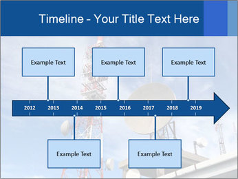 0000083924 PowerPoint Template - Slide 28