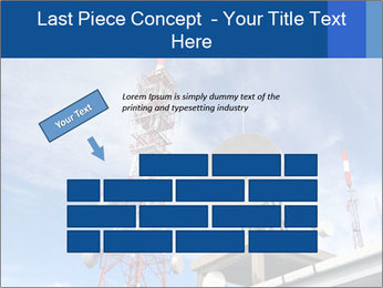 0000083924 PowerPoint Template - Slide 46
