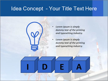 0000083924 PowerPoint Template - Slide 80