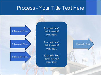 0000083924 PowerPoint Template - Slide 85