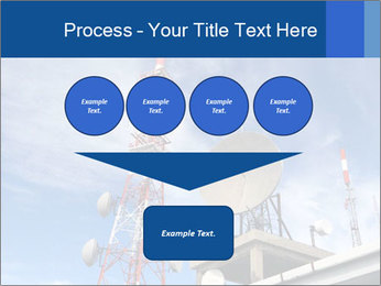 0000083924 PowerPoint Template - Slide 93