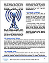 0000083924 Word Templates - Page 4