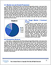 0000083924 Word Templates - Page 7