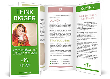 0000083925 Brochure Template