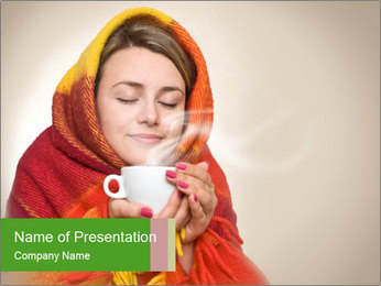 0000083925 PowerPoint Template
