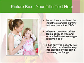 0000083925 PowerPoint Templates - Slide 13
