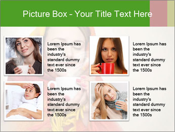 0000083925 PowerPoint Templates - Slide 14
