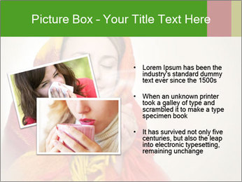 0000083925 PowerPoint Templates - Slide 20
