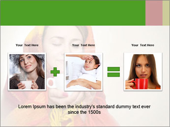 0000083925 PowerPoint Templates - Slide 22