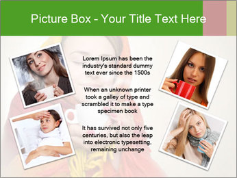 0000083925 PowerPoint Templates - Slide 24