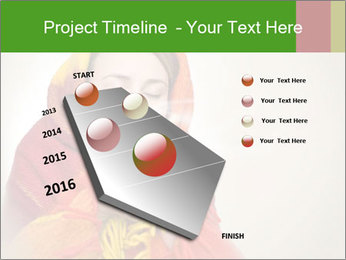 0000083925 PowerPoint Templates - Slide 26
