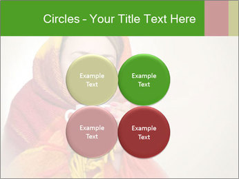 0000083925 PowerPoint Templates - Slide 38