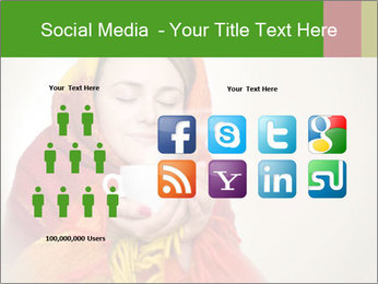 0000083925 PowerPoint Templates - Slide 5