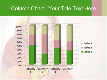 0000083925 PowerPoint Templates - Slide 50