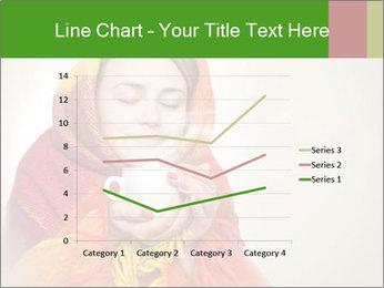 0000083925 PowerPoint Template - Slide 54