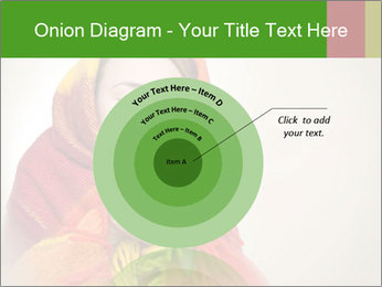 0000083925 PowerPoint Templates - Slide 61