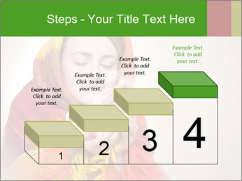 0000083925 PowerPoint Templates - Slide 64