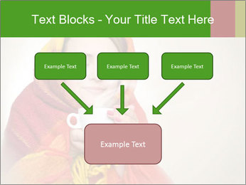 0000083925 PowerPoint Templates - Slide 70