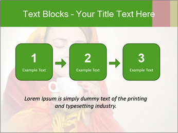 0000083925 PowerPoint Templates - Slide 71