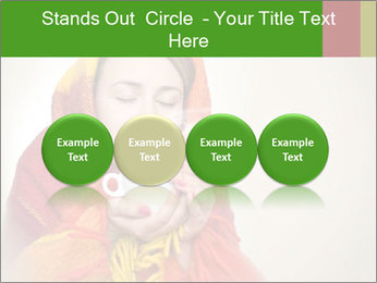 0000083925 PowerPoint Templates - Slide 76