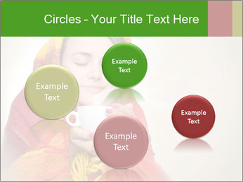 0000083925 PowerPoint Templates - Slide 77